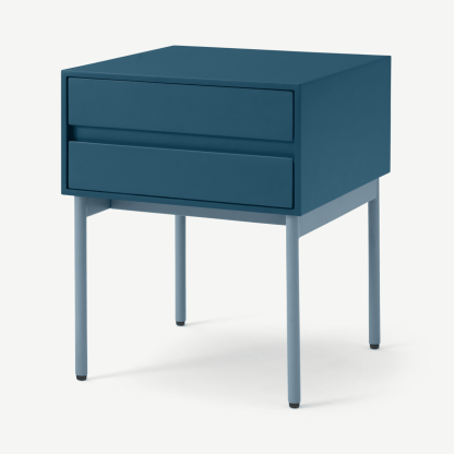 Donica Bedside Table