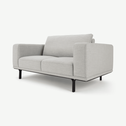 Nocelle 2 Seater Sofa