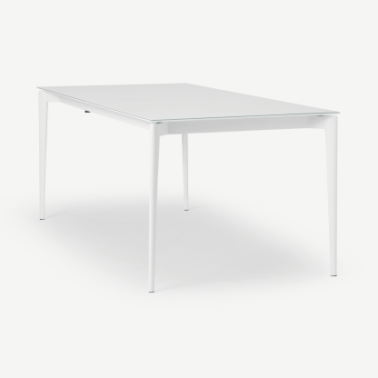 Tandil 8-12 Seat Extending Dining Table