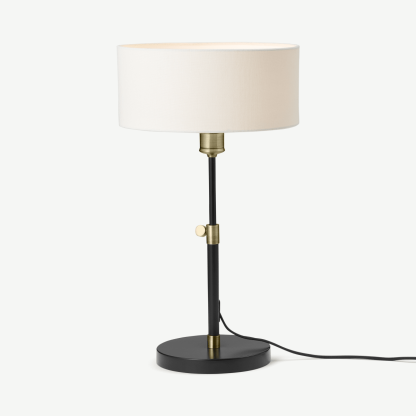Teo Table Lamp